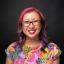 Amanda White's avatar