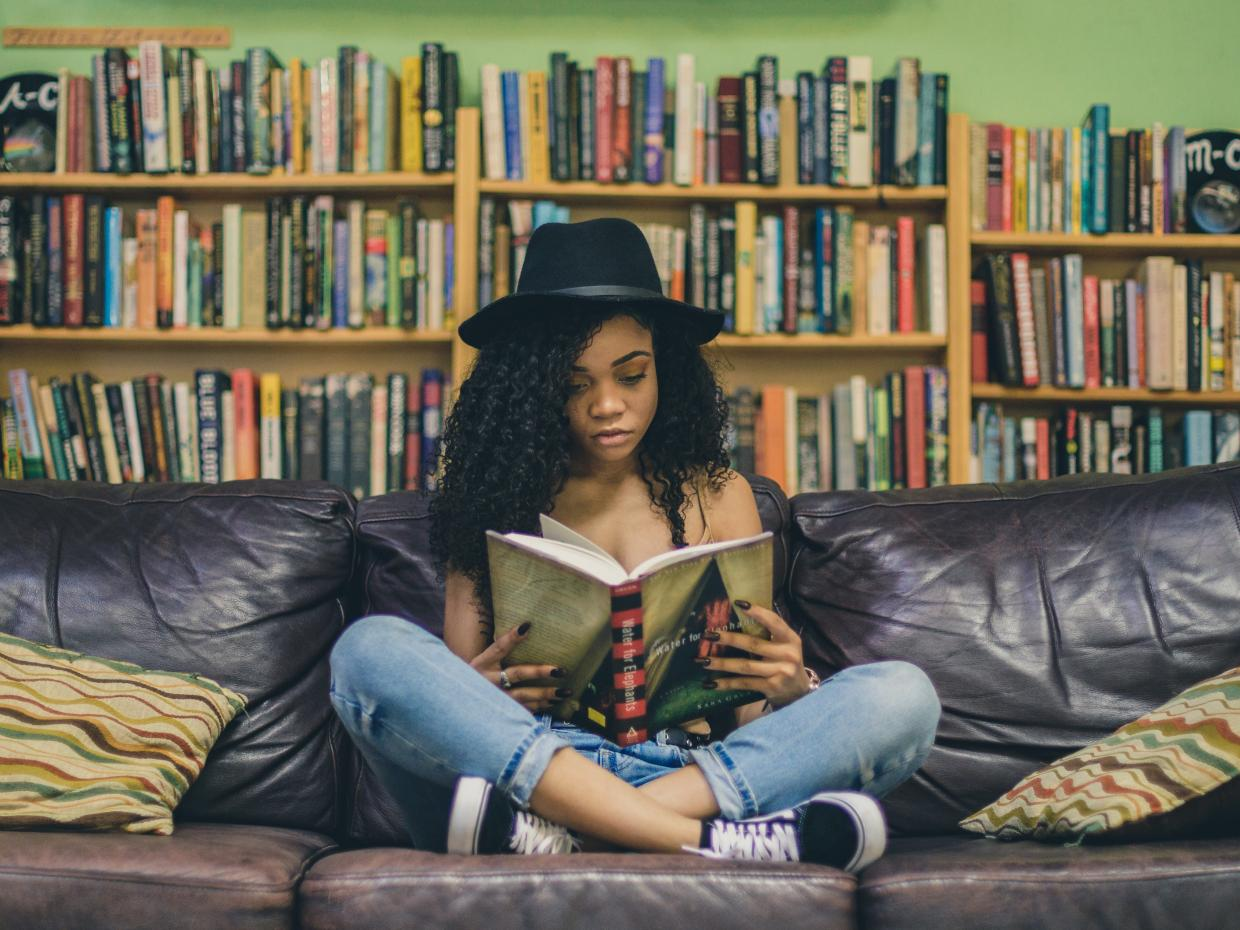 How to incentivise students to complete their reading when teaching online
