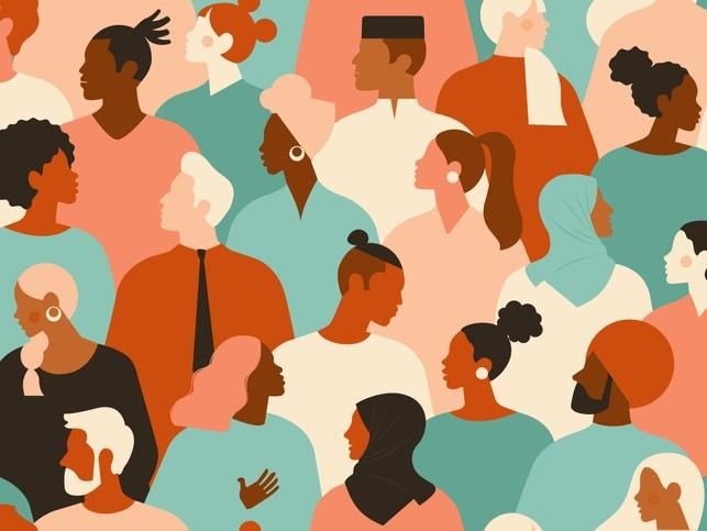 Diversity faces many challenges in HE, but the Council of Coalitions model at ASU could offer valuable lessons