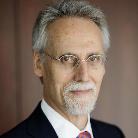 Bill Boulding's avatar