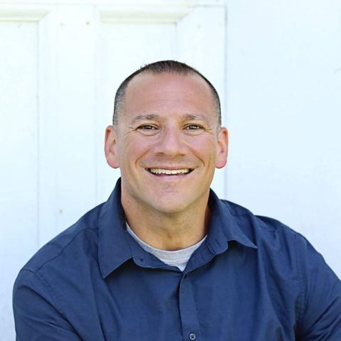 Glenn Geher's avatar