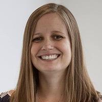 Kayla Jutzi's avatar