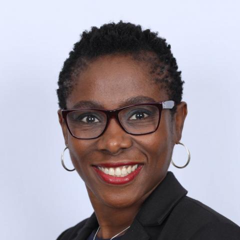 Otito Frances Iwuchukwu's avatar