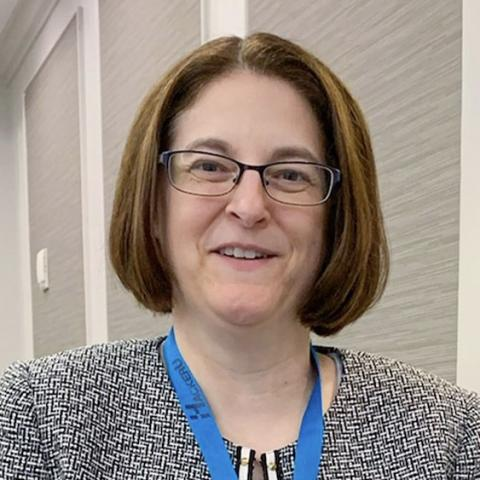 Penny Ralston-Berg's avatar