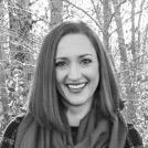 Sophia Strickfaden's avatar
