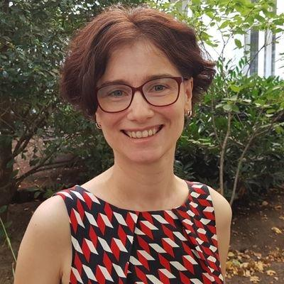 Alexandra Mihai's avatar