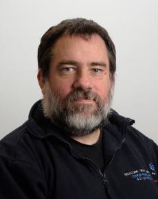 David Martin's avatar