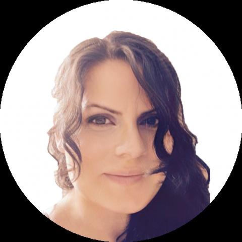 Georgianna Laws 's avatar