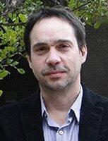 Jose Vazquez 's avatar