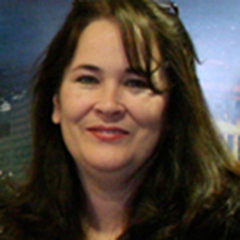 Judy Brooks's avatar