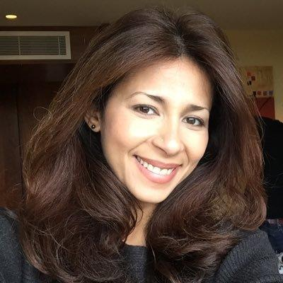Miral Gibson 's avatar