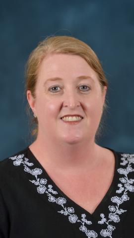Patricia O'Sullivan  's avatar