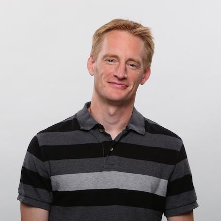 Peter van Leusen's avatar