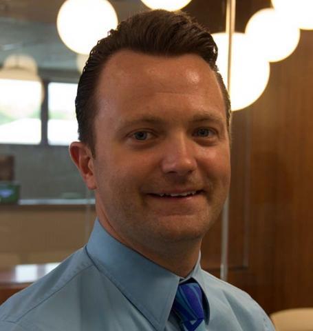 Ryan Luke's avatar