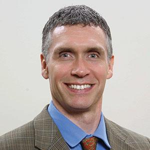Sean Willems's avatar