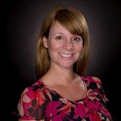 Shannon McCarty 's avatar