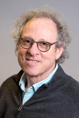 Stephen Hersh's avatar