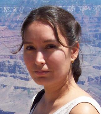 Susan Holecheck's avatar