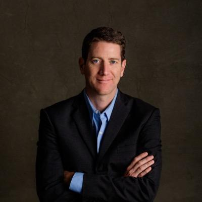 Zachary Walker's avatar