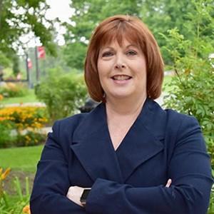 Karen Srba's avatar