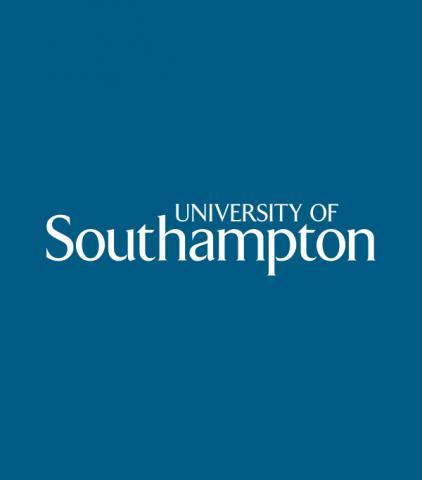 University of Southampton's avatar