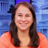 Wendy Zajack 's avatar