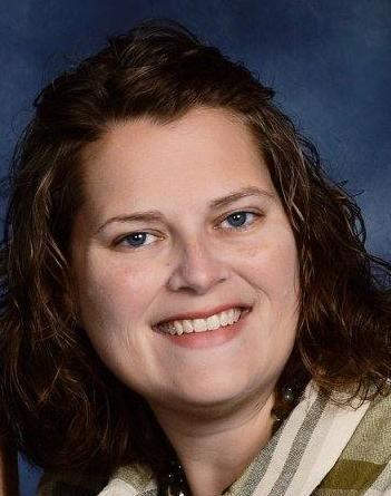 Camilla Roberts's avatar