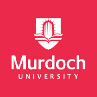 Murdoch University's avatar