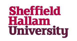 Sheffield Hallam University's avatar