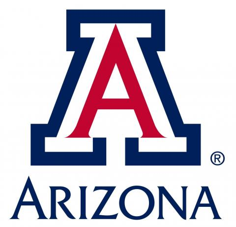 University of Arizona's avatar