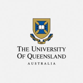 University of Queensland 's avatar