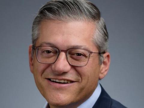 Doug Becker's avatar