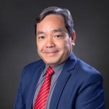 Ka Ho Mok's avatar