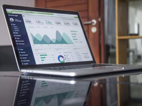 Using learning analytics to enhance digital teaching delivery
