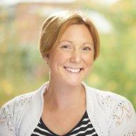 Linda Kaye's avatar