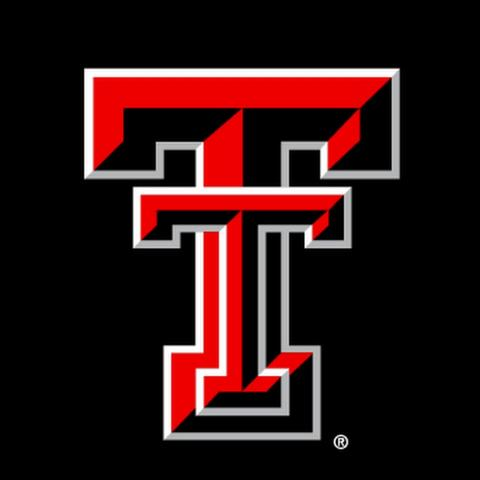 Texas Tech University's avatar