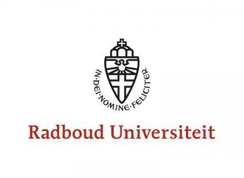 Radboud University's avatar